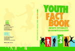 Youth fact book